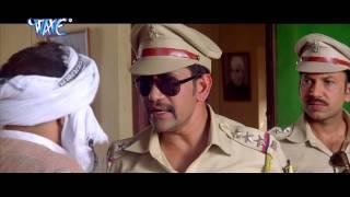 Download वर्दी वाला गुंडा - Bhojpuri Comedy Scene   Vardi Wala Gunda   Dinesh Lal Yadav Nirhua MP3 song and Music Video