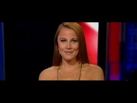S.E. Cupp Is Still Crazy - John Boehner Is Orange - And Much More!  DPP #32