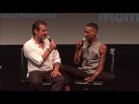 Truth or Dare Q&A — with Alek Keshishian, Vincent Paterson, Jose Gutierez and Salim Gauwloos