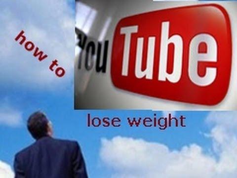 Kак да отслабна в корема, диети за бързо отслабване - отслабване 10 кгот YouTube · Продължителност:  38 секунди
