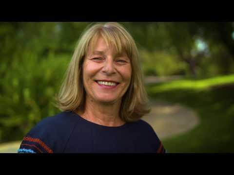 2017 CSL Florey Medal - Elizabeth Rakoczy
