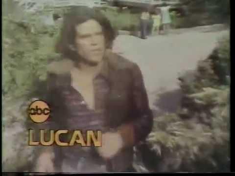 Lucan 1977 ABC