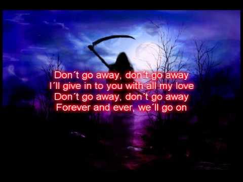 Era - Don´t go away