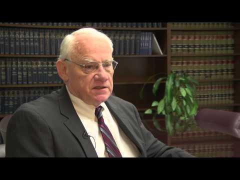 Warren Allen, LLP; Automobile Accidents & Claims; Ask the Expert; Gresham Chamber