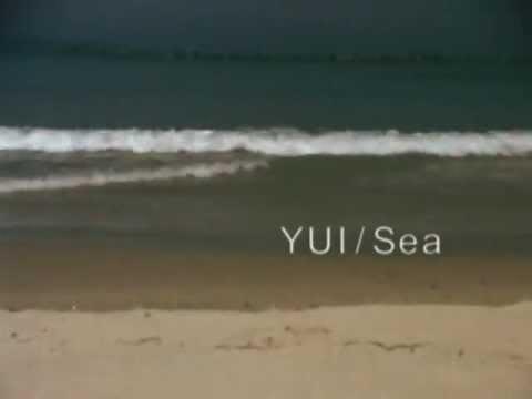 YUI 『Sea-short ver.-』