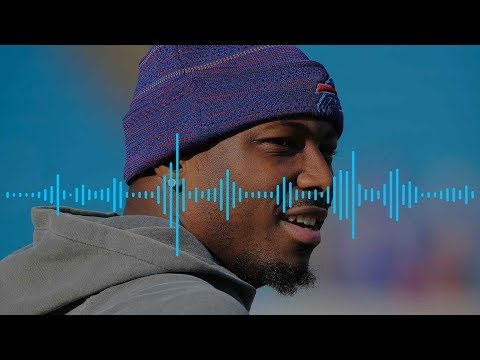 lesean-mccoy-911-call-i-play-for-the-buffalo-bills-and-i-dont-want-no-drama