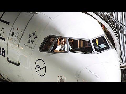 Самые Крутые Пилоты