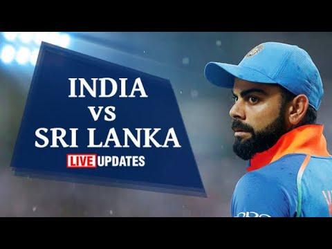 भारत और ऑस्ट्रेलिया के नंबर 1 स्थान के लिए खेलते हैं | मेल से पूर्व