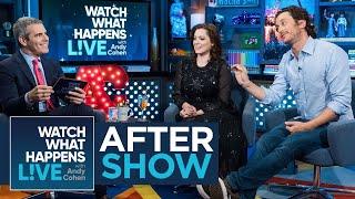 Baixar After Show: Oliver Hudson's Celeb Pass Is Eva Mendes | WWHL
