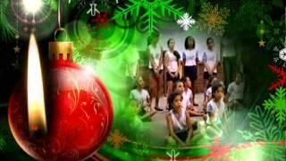 Mensagem de Natal da Câmara Municipal de Pouso Alegre