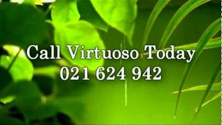 Landscaping Ideas Nz | Virtuoso Landscape Design