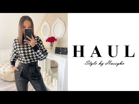 big-haul-+-essayages-l-style-by-hassyba
