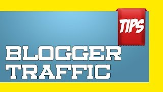 Learn Proven Strategies to Generate Premium Blog Traffic for F…