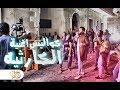 اوراس ستار كواليس اغنيه (( الكارثيه ))