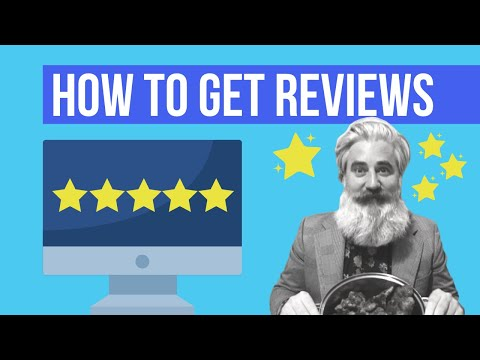 How To Get Book Reviews on Amazon… without breaking the rules