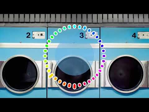 The Laundromat Song