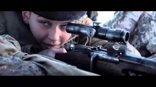 Битва за Севастополь. Онлайн бесплатно. HD