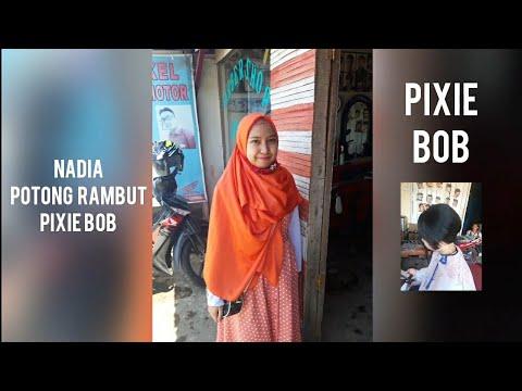nadia-potong-rambut-pixie-bob-(-hijab-girl-long-to-pixie-bob-cut-tutorial-)