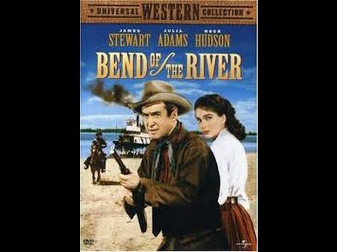 Download Bend of the River 1952