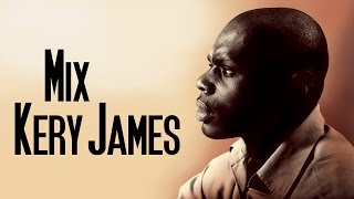 Le BigMix 12 : Kery James - 1995/1999 La période Idéal J (ré-upload)