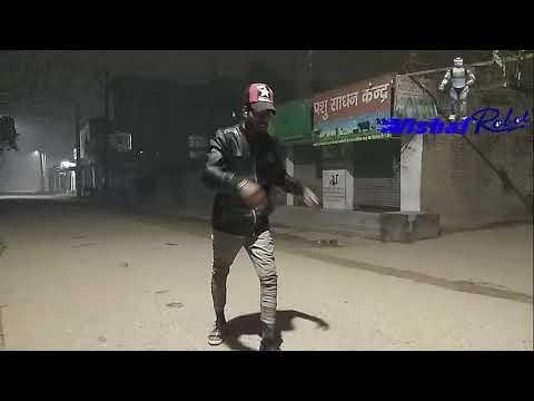 Tum Mile Lyrical By Feel Dance Mix Vishal Robot