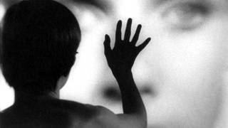 Herbie Mann - Waltz for my Son (1970)