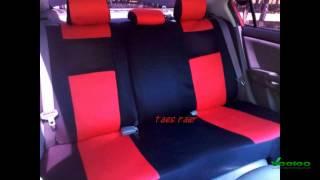 http://www.aliexpress.com/store/422228 (Car seat covers )