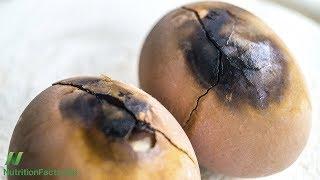 Jak léčit srdeční selhání a selhání ledvin stravou