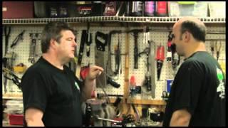 Part 1 of 2 Fuel pump and fuel lines explained Autorestomod