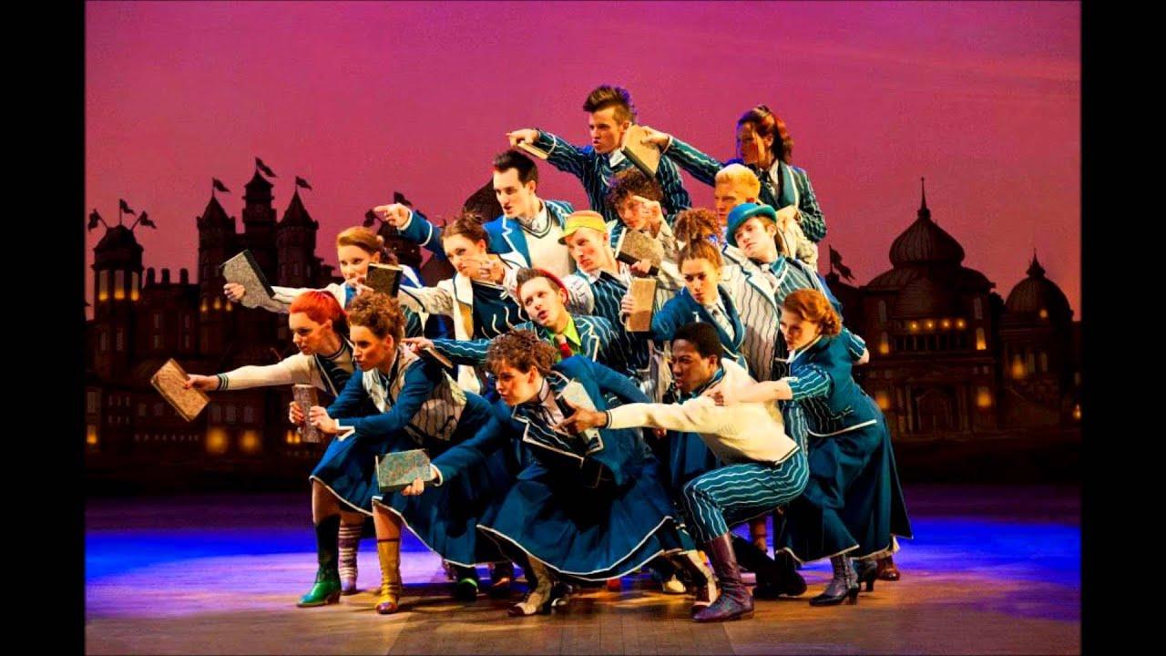 musical theatre something er oth ensemble - 960×632