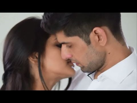 Secret Affair With Ex | Hindi Short Film | Love Story