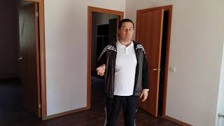 Купить дом в Сочи Адлер Дагомыс от 2млн стройдомвсочи.рф 89183092018 с пропиской
