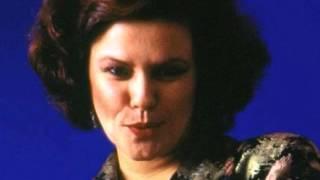 06 Elis Regina - Eu hein, Rosa! (1979)
