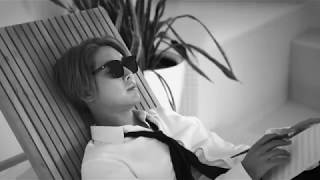 KIMHYUNJOONG (김현중) - HAZE highlight #4 GENTLEMAN