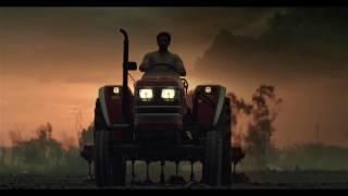 Apollo Krishak Gold – Farm Tyre TVC