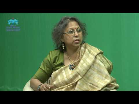 A long interview with ratnottama sengupta about her father great script writer nabendu ghosh