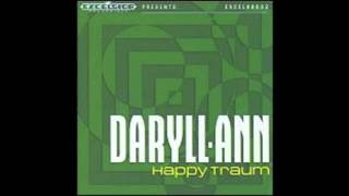 Daryll-Ann - Freedom is a Gift (with lyrics)
