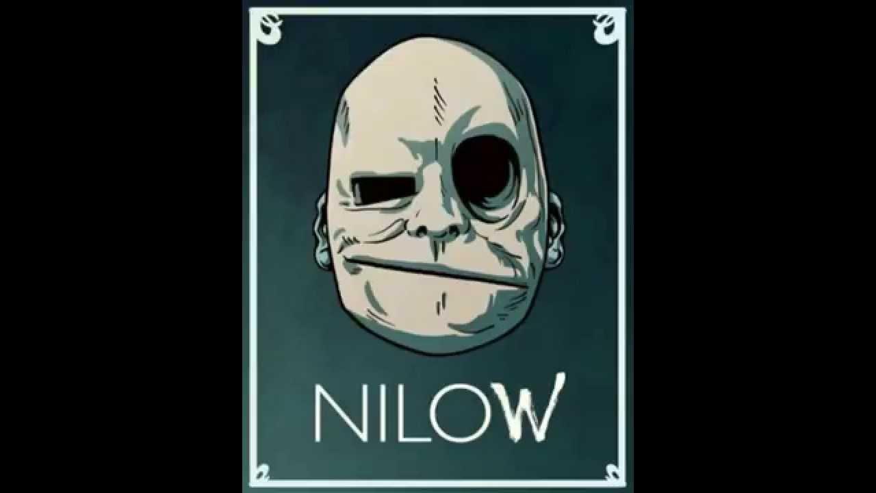 nilow neopolitan dreams