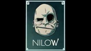 Nilow - ( Lisa Mitchell ) - Neopolitan Dreams - (Dubstep Remix) (Free Download)