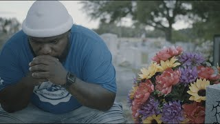 Blood Raw-Outside (feat.Mo3 O.G & Bobby Billions)  [Official Music Video]