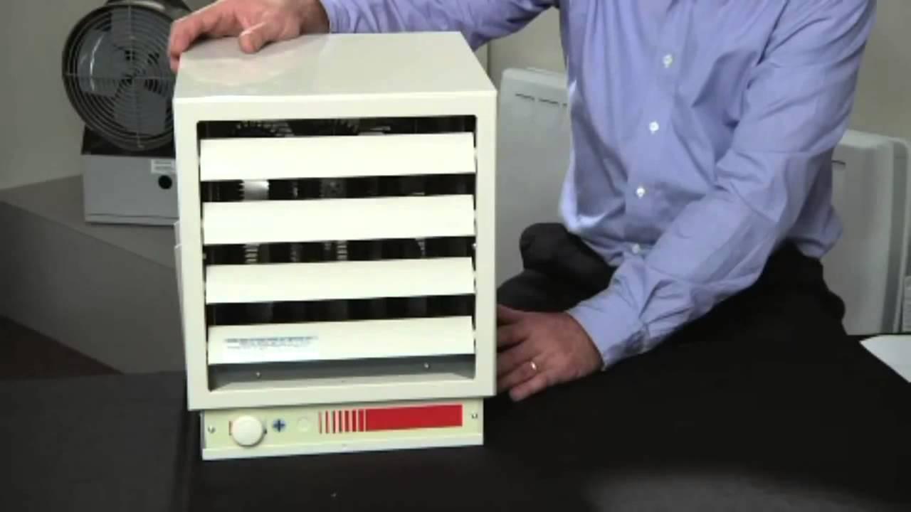 dimplex electric garage heater reviews - Electric Shop Heater