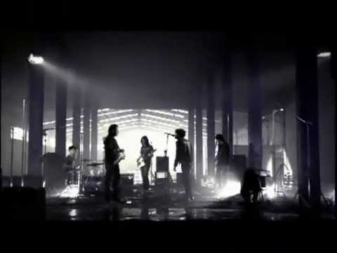 Bengala - Miente (Vídeo Oficial)