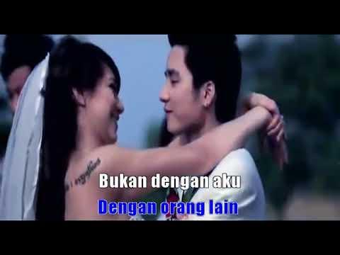 TAKDIR BERKATA LAIN#TEGUH PERMANA#INDONESIA#LEFT