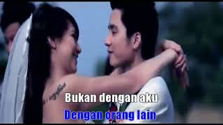 Video TAKDIR BERKATA LAIN#TEGUH PERMANA#INDONESIA#LEFT download MP3, 3GP, MP4, WEBM, AVI, FLV Agustus 2018