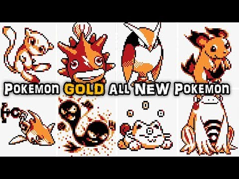 Pictures of pokemon gold and silver beta demo rom download with english patch