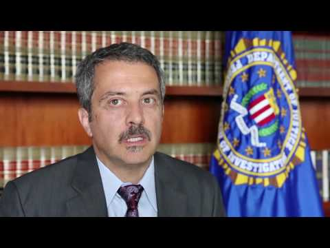 FBI agent talks about investigating Mayor Nagin in post-Hurricane Katrina New Orleans