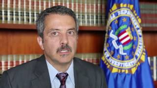 FBI agent talks about investigating Mayor Nagin in post-Hurricane Katrina New Orleans