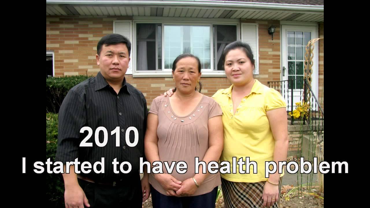 girls Fat hmong