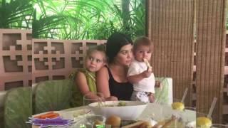 KOURTNEY KARDASHIAN'S FAMILY ALBUM|Celebrity Hot news!Top 10 Image HD VEDIO! Celebrity News Channel
