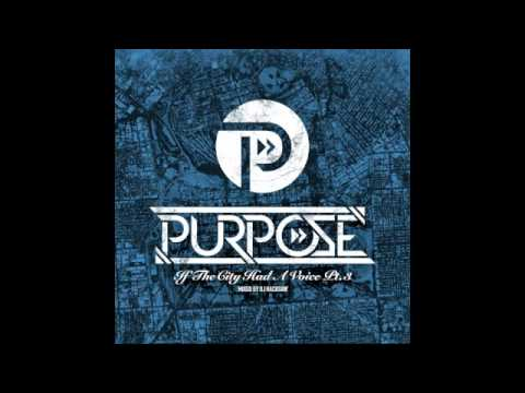 Purpose - I Know You Don't Love Me (remix)
